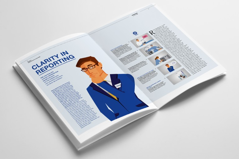 Newsroom - Olympus Finland d93ee21861