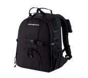 E-System Pro Backpack, Olympus, D-SLR Kamerat, Digital SLR Accessories
